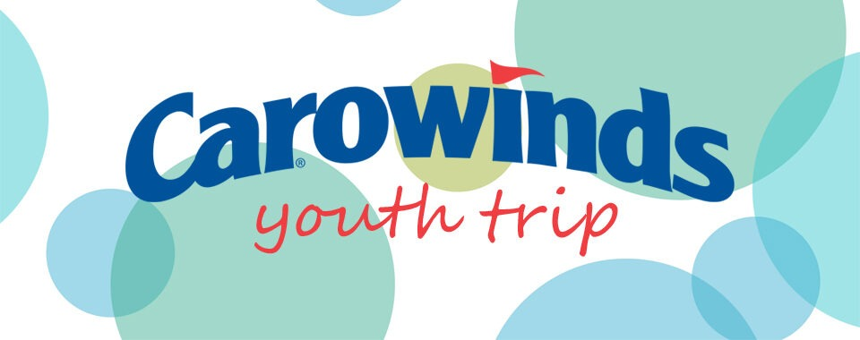 Youth Tuesday Outing – July 30th
