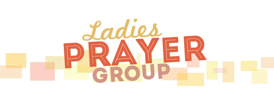 Thursday Morning Prayer Meeting