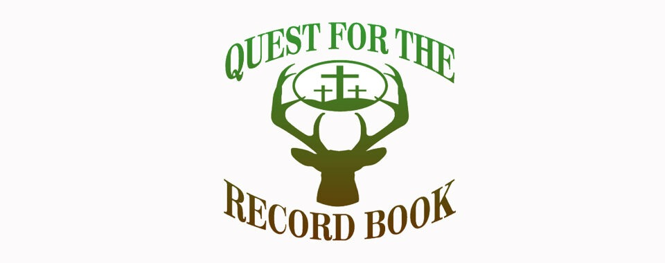 Quest for the Record Book