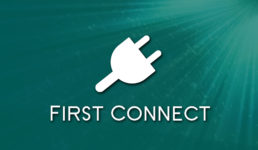 f5-first-connect